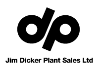 Jim Dicker Plant Sales Ltd